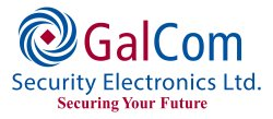 Galcom Security