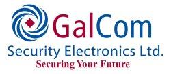 Galcom Security